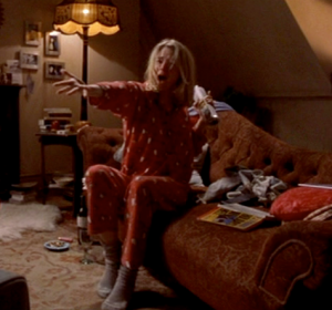 Bridget-Jones-All-By-Myself